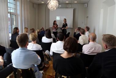 Susanna Soumah. Art Director - passion for Visual experiences. Visual communication. Events & environments. Interior & Design. Soon Cert. Interior Designer