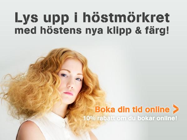 Susanna Soumah, Maria Soumah, S. Reklam & Design, Soumah, Event, Träff, Reklam, headon.se