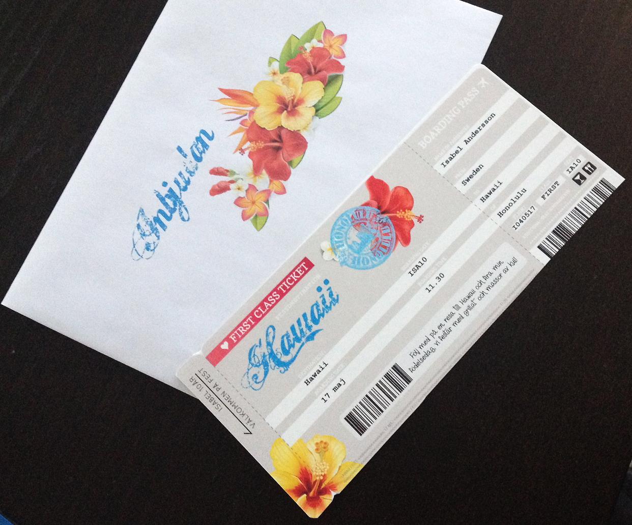 Susanna Soumah, Maria Soumah, S. Reklam & Design, Soumah, Event, Träff, Reklam,