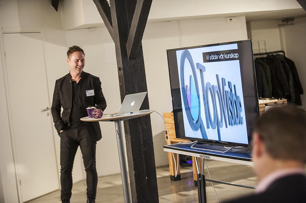 Susanna Soumah, Maria Soumah, S. Reklam & Design, Malmö Business Network, Soumah, Event, Träff, Reklam, MBnet, TopVisible.se